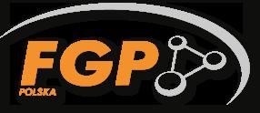 FGP Polska